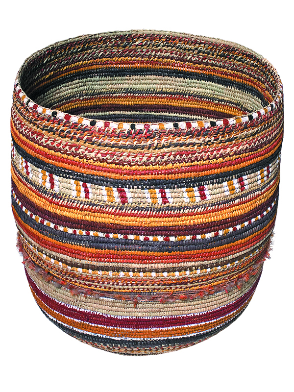 A Matter Of Time: 16th Tamworth Fibre Textile Biennial