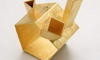 Gioielli d'Autore – Padova e la Scuola dell'oro