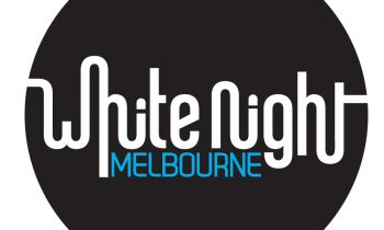 Grooves on the Green: Contemporary Visions of Electronic Dance Music- a White Night Melbourne event
