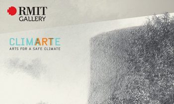 Who Speaks For The Earth? Energy, Politics & Art Public Forum