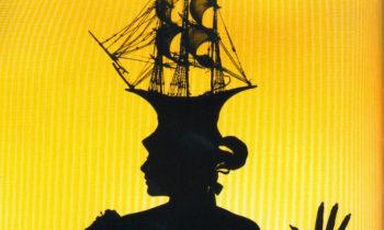 When Philip Met Isabella – Philip Treacy's Hats for Isabella Blow