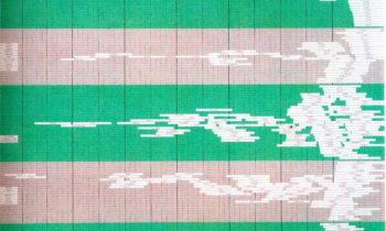 Gerhard Richter – Survey