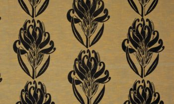 Frances Burke Fabrics