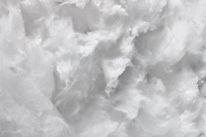 White Clouds of Sugar: Performance and artist talk with Mikael Mikael & Friedrich von Borries