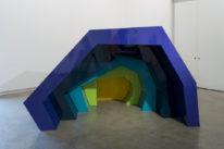 Melbourne Modern: European Art & Design at RMIT since 1945 | A Bauhaus Impact at RMIT?