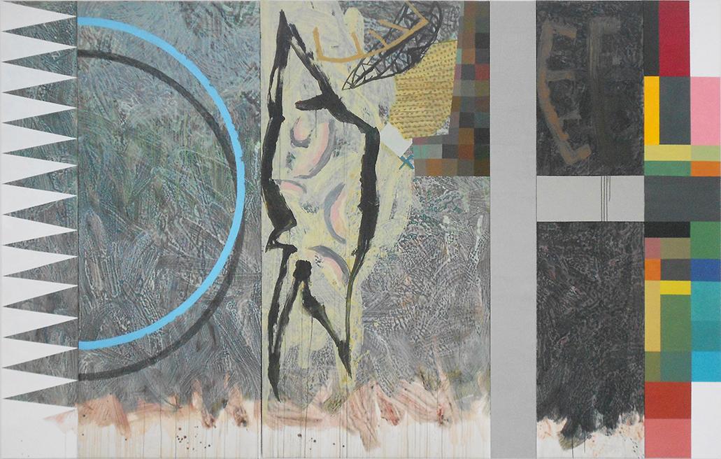 11.Dictionary-of-Abstraction-2018-acrylic-on-linen-300X472cm.jpgresize.jpg