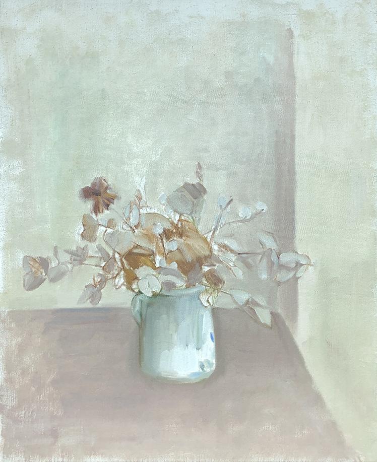 Blossomresize-1.jpg