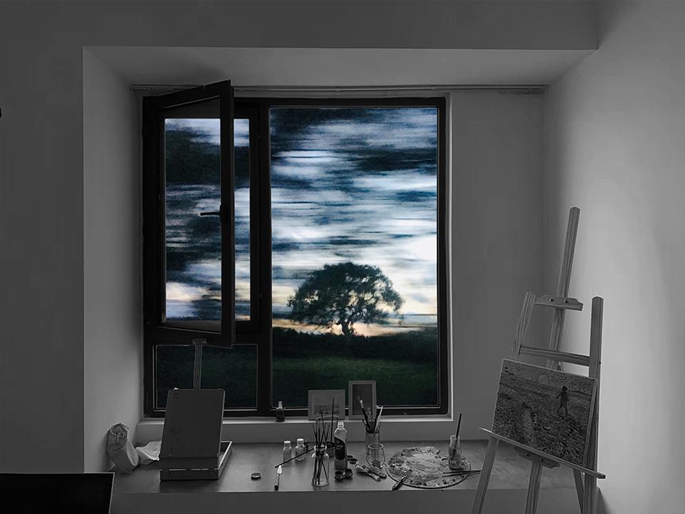 Dreaming-series-5resize.jpg