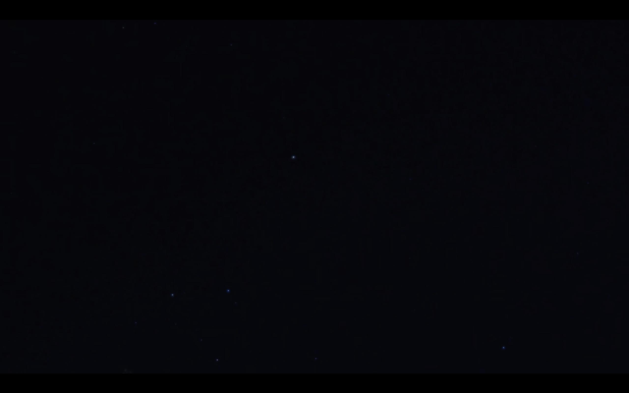 Screen-Shot-2020-06-10-at-10.59.41-am.png